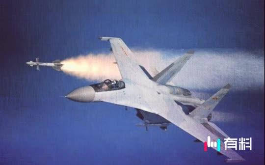#难以置信我国真研发出了这款飞机,军迷炸锅,美俄傻眼了!#