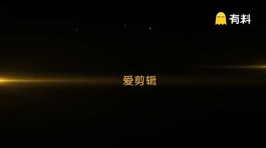 熟悉的歌曲, 熟悉的任贤齐-天涯-笑傲江湖!