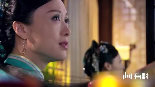周迅、张子枫《你好,之华》首支预告温情上线