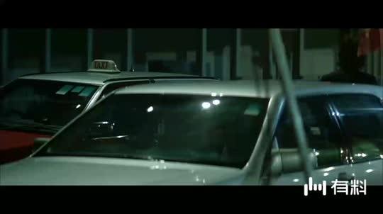 #电影片段#《无间道2》片段(1)