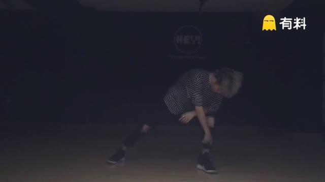 #EXO##exo monster##音乐##5分...