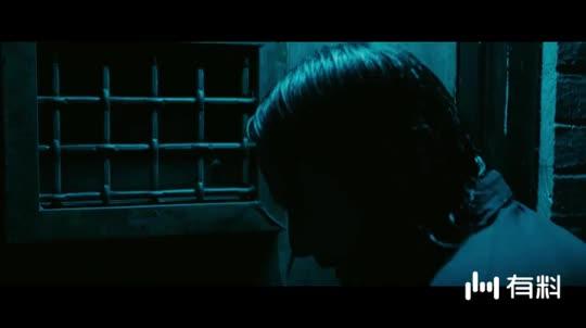 #追剧不能停#《疾速备战》口碑炸裂!武术枪战燃爆整个电影院!