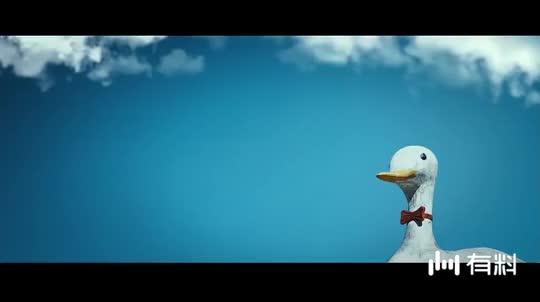 几分钟看完电影《金氏漂流记》韩国版孤岛生存
