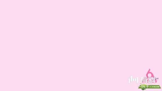 张钰琪原创歌曲《回答》加配《千与千寻》电影,我一定会等到你!