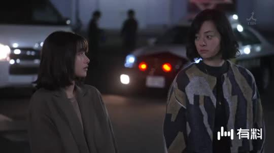 #电影片段#非自然死亡