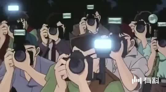 【乱入欢乐向】名侦探远坂凛
