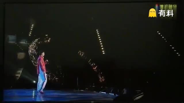 天啦噜#马龙#唱#周杰伦#的《说好的幸福呢》 耳朵要怀孕了。