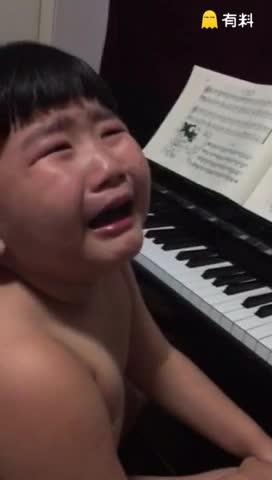 孩子,你是不是不想学了,学习不是一件快乐的事#233吐槽团#
