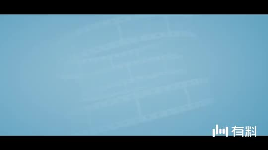 《催眠·裁决》科普片:神秘催眠术的真实背后