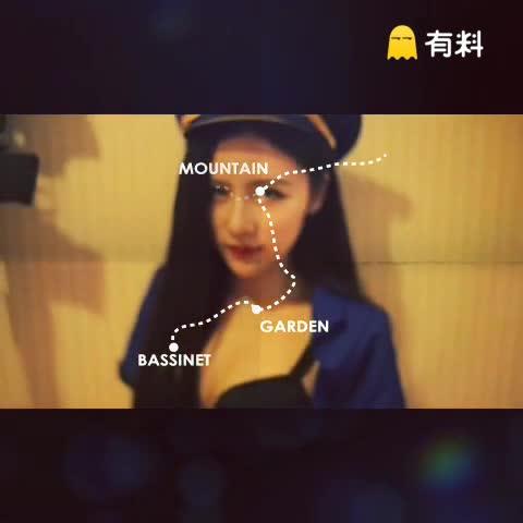 #制服诱惑#