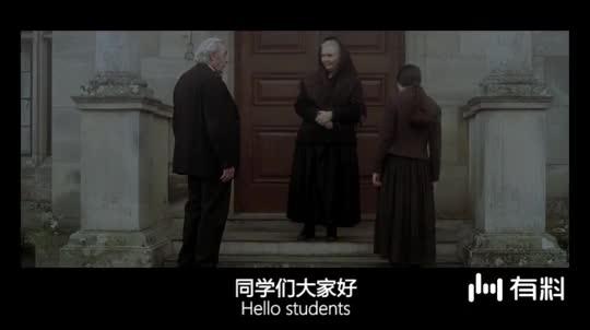 超高分经典恐怖电影《小岛惊魂》(上)