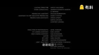 恐怖片电影《水鬼》完整版!!O秒拍视频