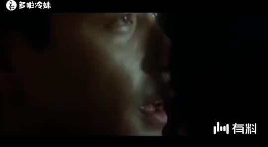 《阿飞正传》幕后,电影只有一处正面镜头,张国荣一场戏NG47次