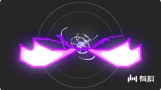 海王举办IMAX 3D版观影,亚瑟与湄拉的对手戏!