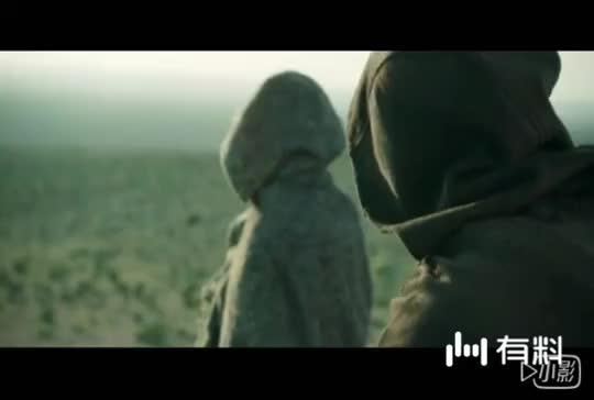 #电影最前线#特种部队解救人质,狙击手太帅了