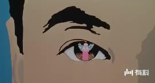 《菊次郎的夏天》经典插曲,久石让不愧是配乐大师,实在太好听!