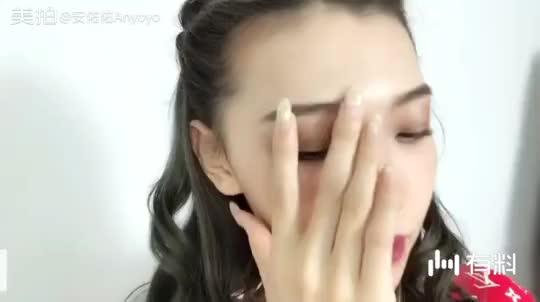 美拍视频: