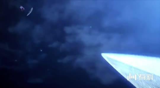 【太乙仙魔录之灵飞纪 第二季】第7集预告片
