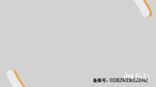 """《中国女排》提前看:巩俐演郎平""""神还原"""",吴刚姚迪出演"""