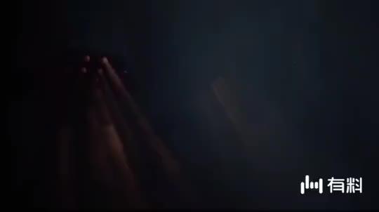 《大主宰》片尾曲《他们说》MV正式上线,郑云龙热血献唱