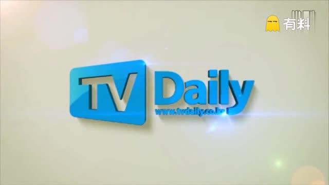 160621 韩国女子组合 Sistar 迷你专辑《没我爱》 回归 Showcase TVDaily新闻报道