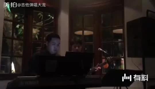 美拍视频: 迷迭香