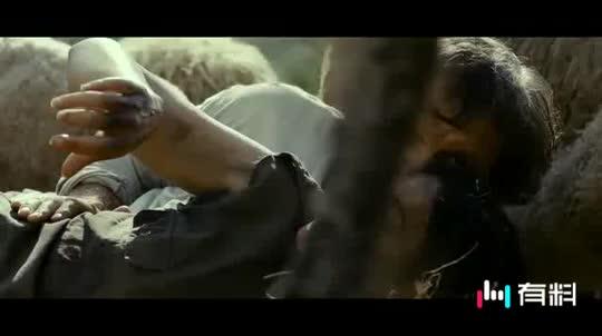 #不容错过的精彩视频#牛奶配送员的奇幻人生-一部让人深思的电影…