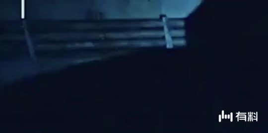 电影《唐人街探案2》,下期更新两唐人街探案网剧。