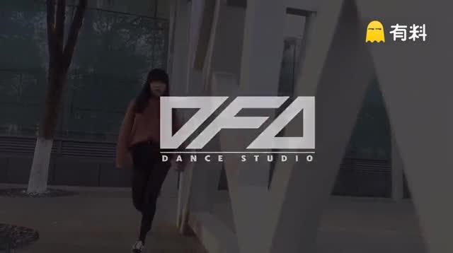 #1million dance studio##朴宰...