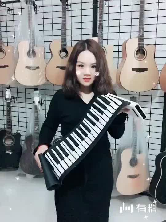 天空之城 钢琴版