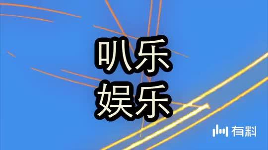 中国蓝盔,我们不是生活在和平年代,而是生活在和平的国家!