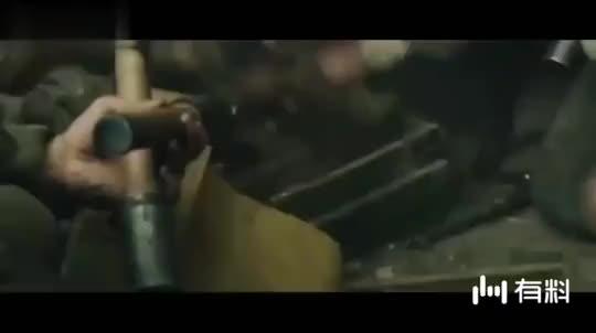 电影名《金陵十三钗》,赌上我珍藏多年的气泡