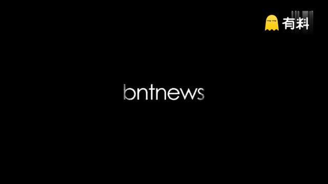 160822 韩国女子组合 I.O.I 粉丝见面会 BNTNEWS新闻报道