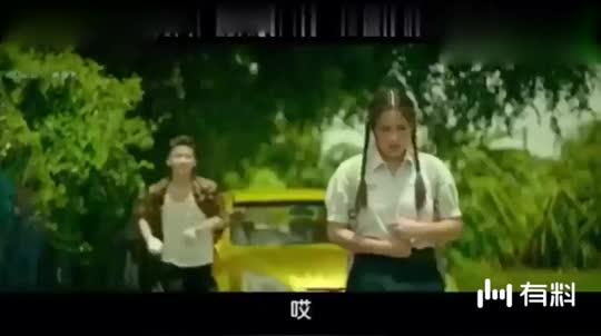 #追剧不能停#最近上映的国产翻拍电影《误杀》都看了吗?谁才是受害者?