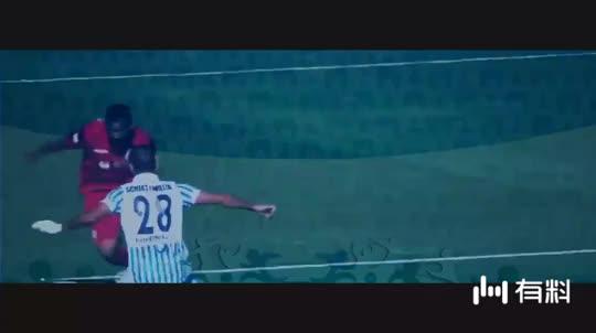 WELLBET-意甲资讯 AC米兰VS罗马