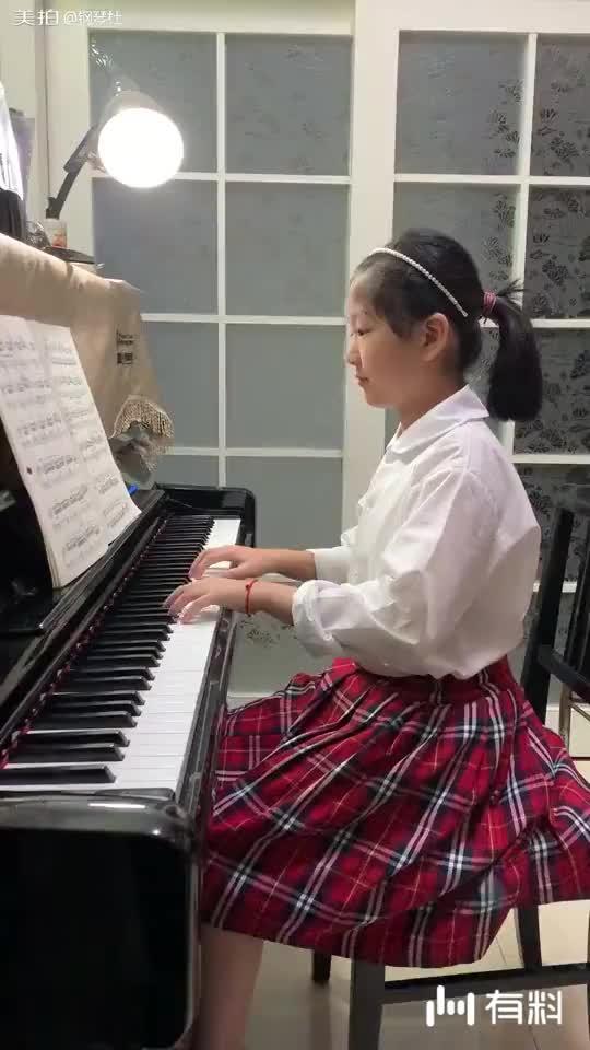 美拍视频: 吴樾