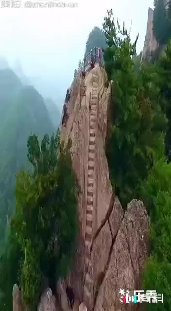 #中国大江山河,请双击点赞#祖国的大自然奇观合集!