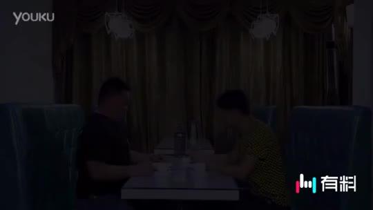 这菜你敢吃吗