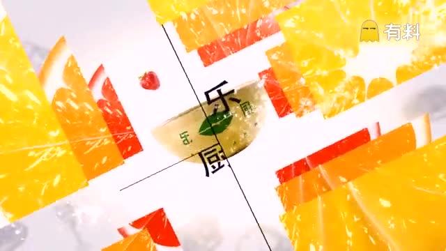 乐厨:银杏乌鸡炖猪肚:每星期都应喝的滋补汤