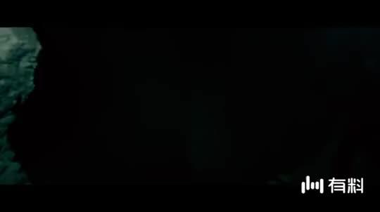 """【死寂逃亡】特辑 揭秘""""异兽蝠蜂"""""""