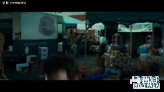 DC的超级英雄绿灯侠竟然被漫威抄袭了!