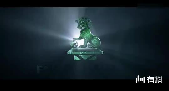 《星际特工:千星之城》导演特辑 揭秘吕克·贝松与星空深厚渊源