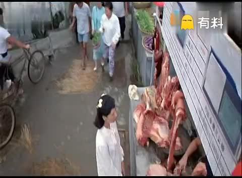 #吐槽曝料#