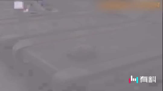 #惊不惊喜,意不意外#把小乌龟放在跑步机上,结局大开眼界!