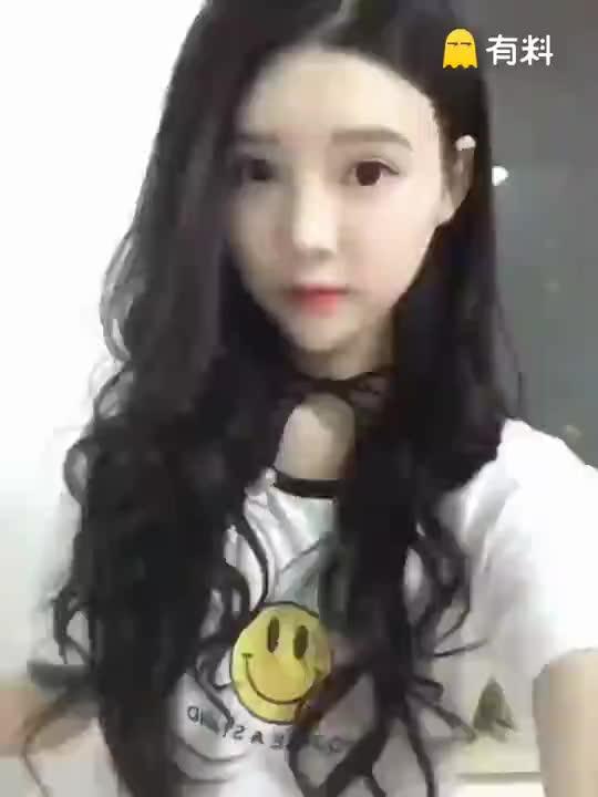 #免费激情电影打开微信,搜公众号 youcai114关注后更精彩 i (56)