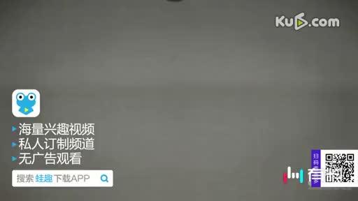 豫剧《百岁挂帅》选段 李继梅 史改芳等 - 酷6网