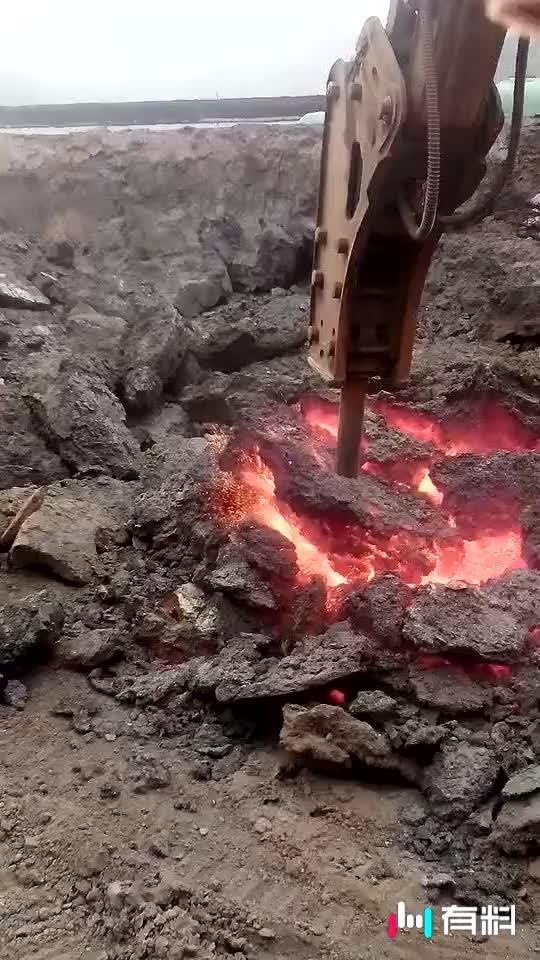 开发地狱火!