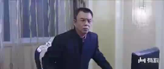 【亭城之恋】帅哥从昏迷中醒来这样说,让您操心了妈