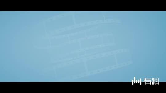 《龙珠超:布罗利》布罗利孙悟空,强强对决,谁是最强王者!
