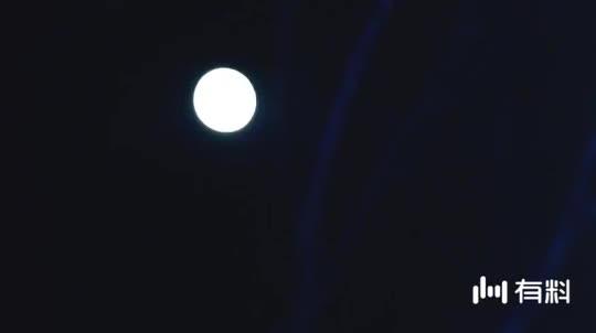 重看《大话西游之月光宝盒》没看懂爱情 看懂了白晶晶的可怜与美